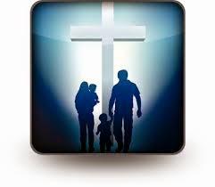 IDEAS PARA CELEBRAR LA FE EN FAMILIA