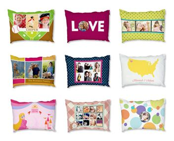 InkGardenCouponCode_Pillowcases