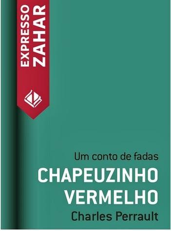 http://store.kobobooks.com/pt-BR/ebook/chapeuzinho-vermelho-1