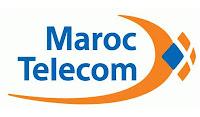 rencontre  sur  internet - Configurer Internet  Inwi Meditel Tam sur votre Gsm 3G Logo-maroc-telecom