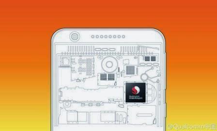 HTC akan perkenalkan Desire 820 di ajang IFA, ponsel 64-bit pertama HTC