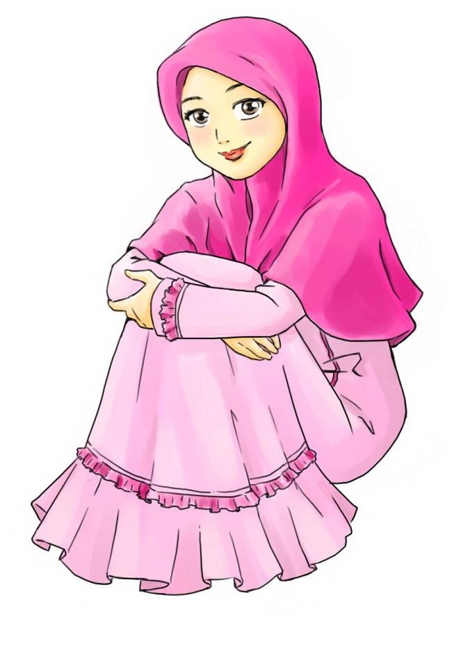 Cerita Penyejuk Hati Memperlakukan Perempuan Dalam Islam