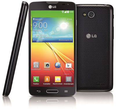 Earlier nosotros review a chip close Android Smartphone lately How to Root LG L90 Without PC