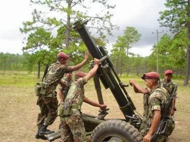 Fuerzas Armadas de Honduras 20504810150200649393894