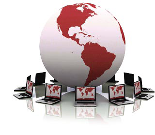 INXPO Webcasting- Virtual Information Sharing Is Here