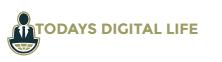 Todays Digital Life
