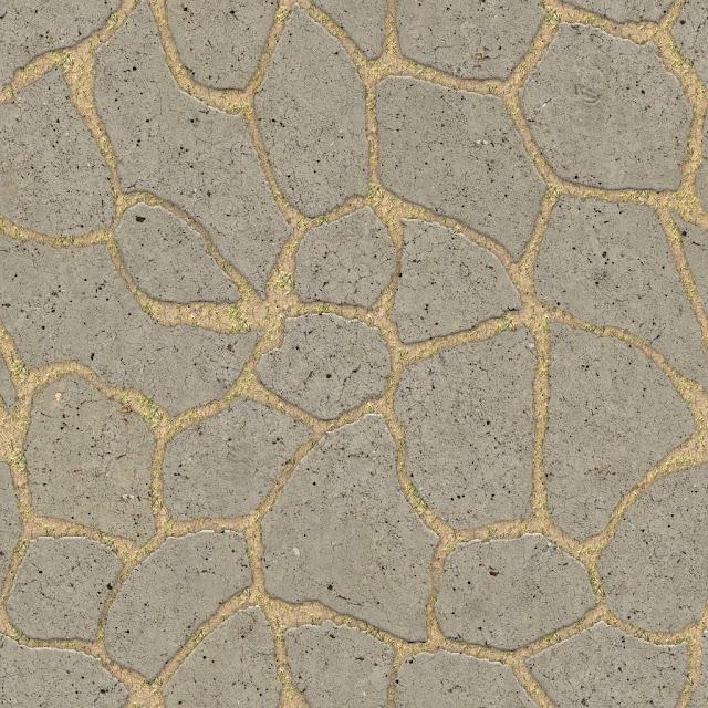 seamless stone floor maps texturise free seamless