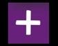 http://1.bp.blogspot.com/-nynQvfrh7sQ/UfcfAppbFAI/AAAAAAAACfM/ZEZ6vnNvSoM/s1600/0CMP.jpg
