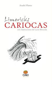 Limericks cariocas
