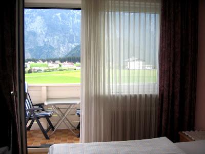 5_balkon.jpg