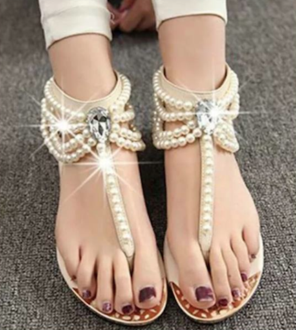 lacadeuñass-elblogdepatricia-shoes-calzado-zapatos