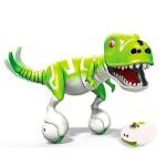 Dinossauro Interativo Zoomer Dino