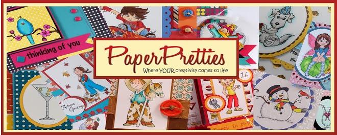 http://www.paperpretties.com/store/
