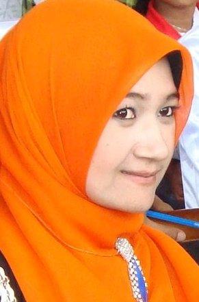 Fotos und Bilder zu Robby Maulana (24)