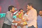 Rakshasudu audio release photos-thumbnail-9