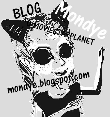 Mój ulubiony blog ♥