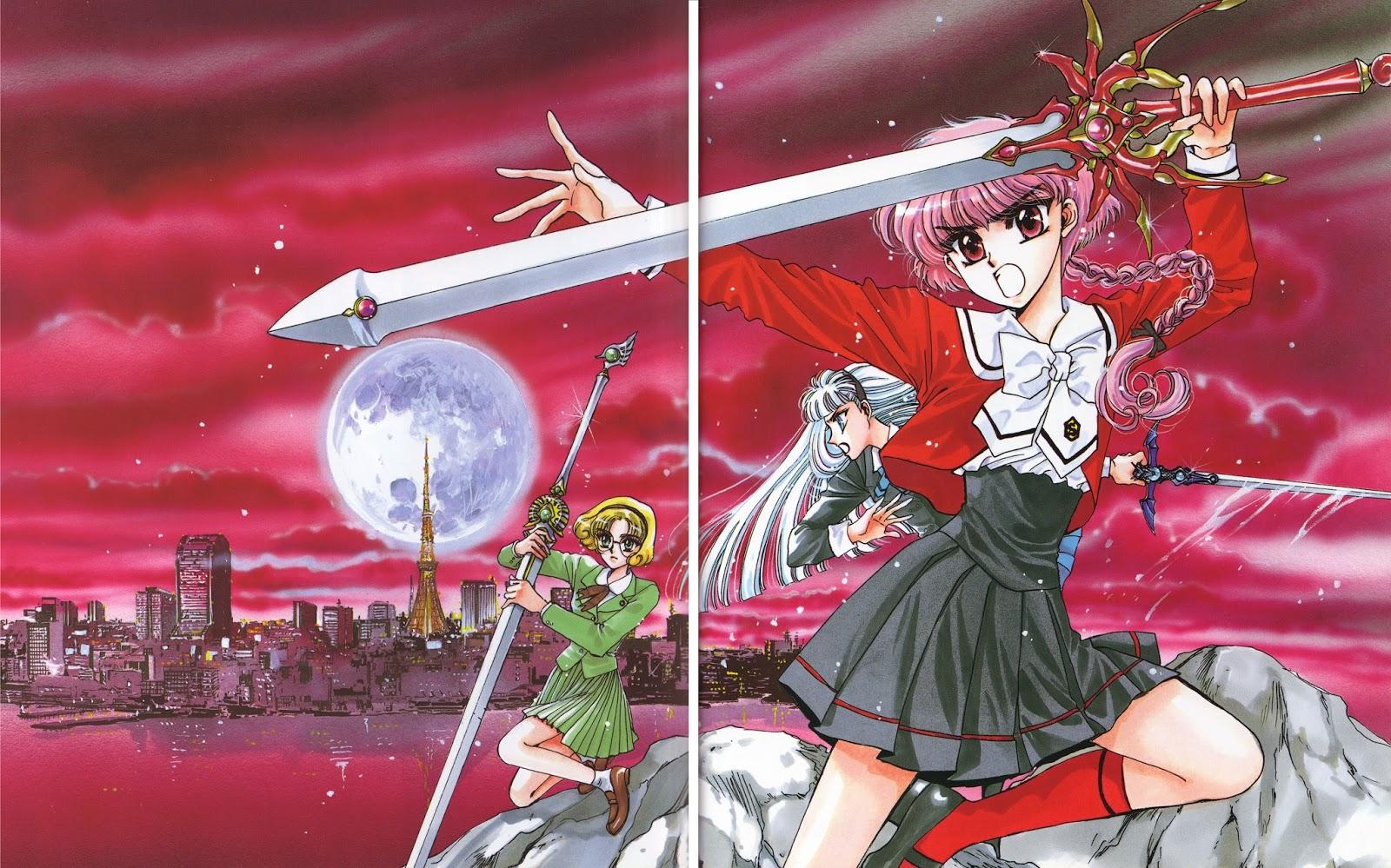 Le manga pagelle di caroline quando la serie animata - Una porta socchiusa ai confini del sole streaming ...