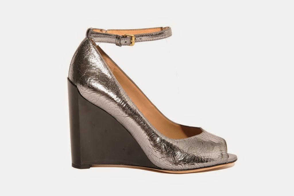 MarcbyMarcJacobs-elblogdepatricia-zapatoscraquelados-shoes-zapatos-calzado