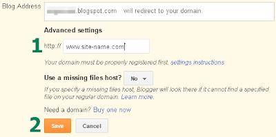 ��� ��� ����� �� ������ ������ ��� ������� ������ - Blogger godaddy-domain-and-b