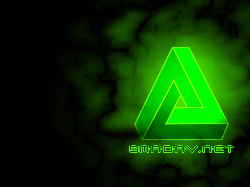 Download Smadav Terbaru 2013 Gratis,adalah solusi cepat untuk mendapatkan software ini