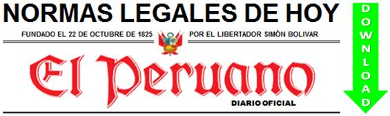 ley 1 2002 22: