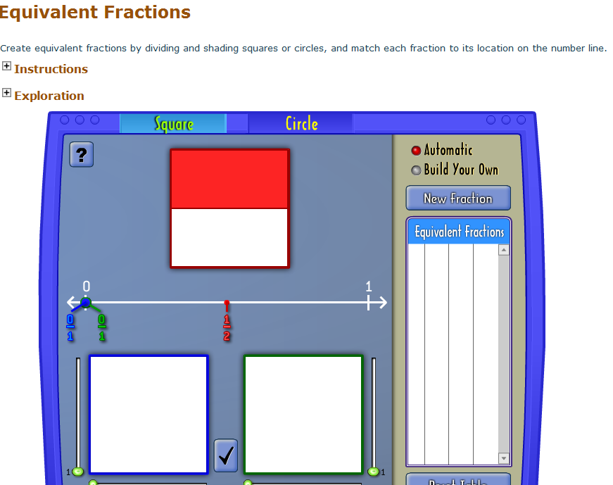national council of teachers of mathematics nctm standards web site lesson plans See more information about national council of teachers of mathematics - nctm, find and apply to jobs that match your skills, and connect with people to advance your career the national council .