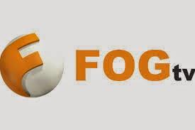 FOG التركية