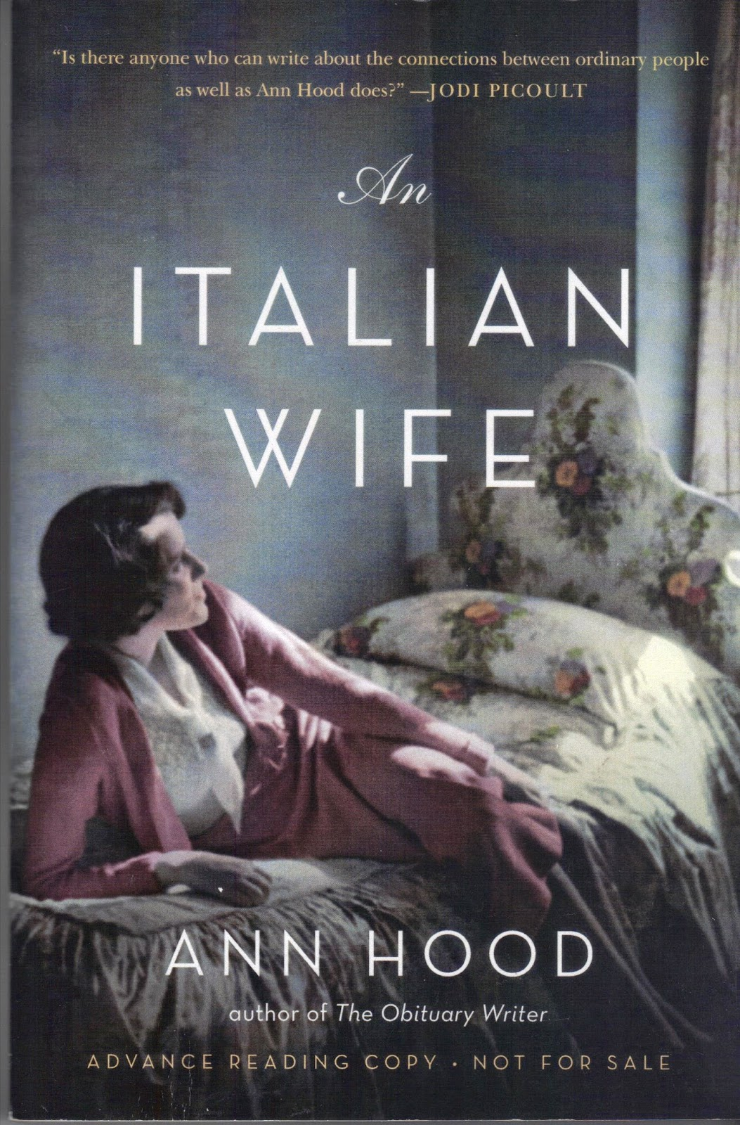 a book report on the italian by ann radcliff Anne radcliffe the italian - use of foreshadowing in anne radcliffe's the italian.
