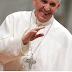 El papa Francisco pide seguir luchando contra la pederastia