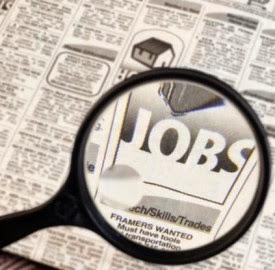 Opportunità di lavoro nei gruppi Fiat e Calzedonia