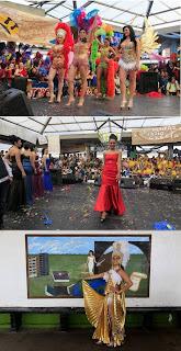 pertandingan ratu cantik penjara di colombia2