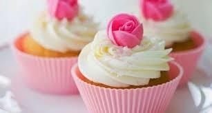 Resep Cupcake Coklat Enak Terbaru