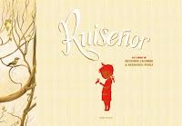 http://www.buscalibre.es/libro-rossinyol-albums/9788447924868/p/6345789