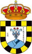 C.D. PINSEQUE