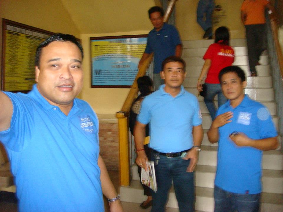 Bet Ng Bayan Lingayen Pangasinan Philippines - image 11