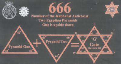 http://1.bp.blogspot.com/-nz36OlWIi18/URDXTRqhUlI/AAAAAAAAMx0/-ykkP8VJ9Kw/s400/david+star+666+stargate.jpg