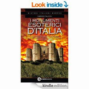 Monumenti Esoterici d'Italia