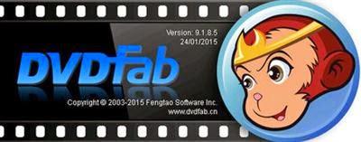 Dvdfab-portable-software