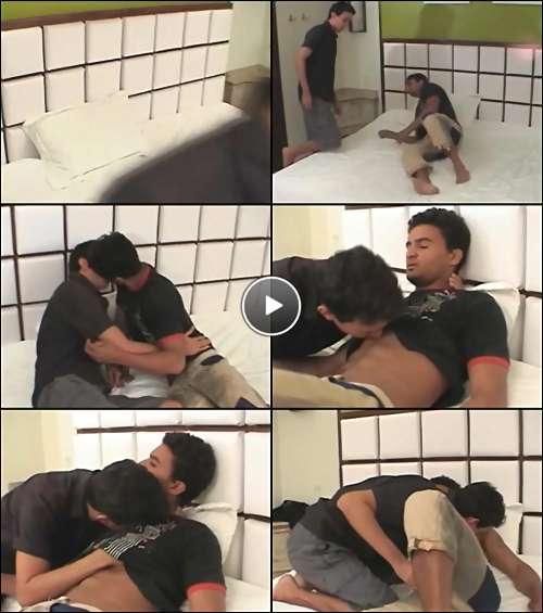 ass licking porn free video