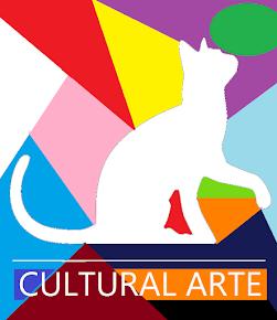 Cultural Arte 2015
