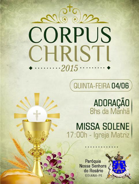 http://www.blogdofelipeandrade.com.br/2015/06/confira-programacao-de-corpus-christi.html
