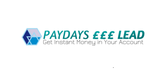 paydays lead - short term payday loans