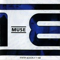 [2000] - Random 1-8 [EP]