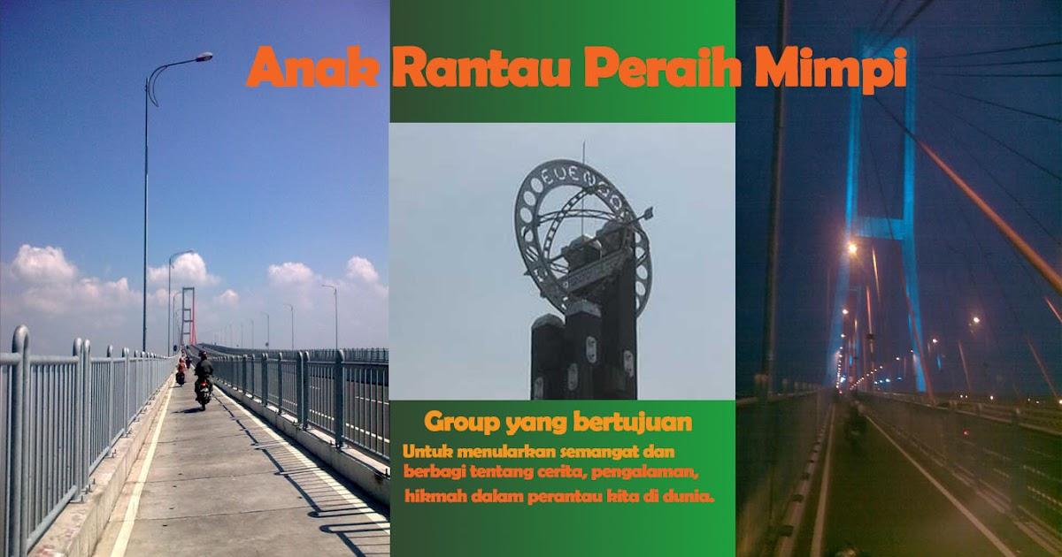 Bacaan Kita: Group di facebook di Buat untuk Menyusun ...