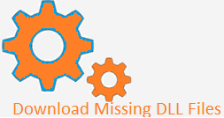 Download Missing DLL Files