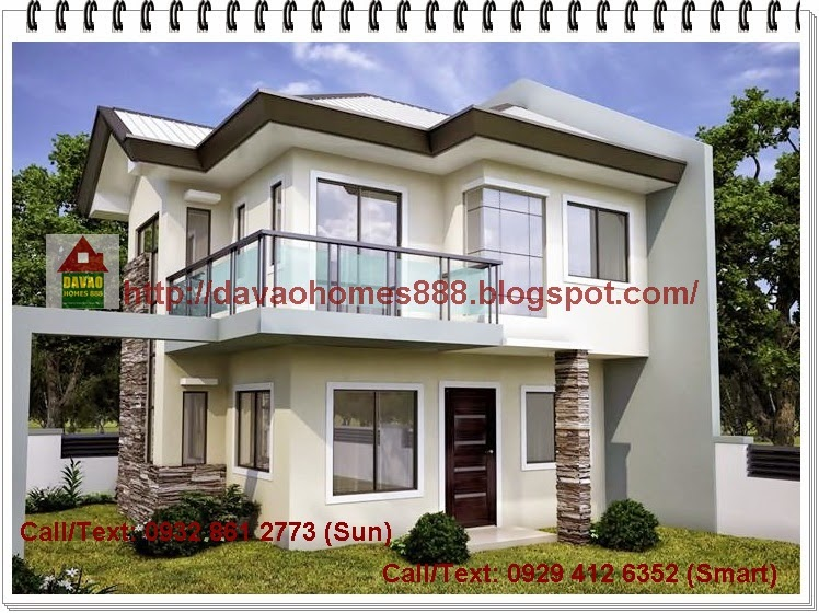 Hot Deals no.2 in Davao City