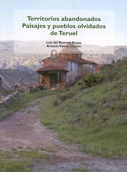 http://www.ieturolenses.org/index.php/biblioteca/territorios-abandonados-paisajes-y-pueblos-olvidados-de-teruel.html