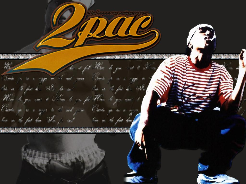 http://1.bp.blogspot.com/-nzDoEOydBro/T42G6_PNZpI/AAAAAAAADTE/2Hb-3CAwb1Q/s1600/gangster+rapper+wallpaper+-+2+pac.jpg