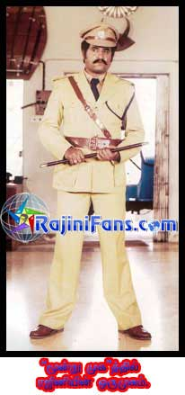 Rajinikanth Pictures 2