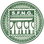 Sociedad Filatélica y Numismática Granadina (SFNG)